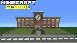 School Map Thumbnail