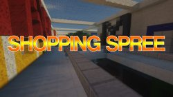 Shopping Spree Map Thumbnail