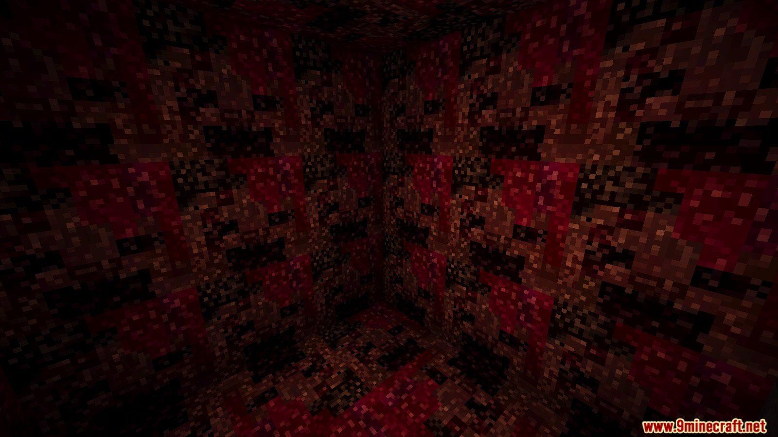 The Bloodman III: His Home Map Screenshots 14