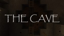 The Cave Map Thumbnail