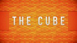 The Cube Map Thumbnail