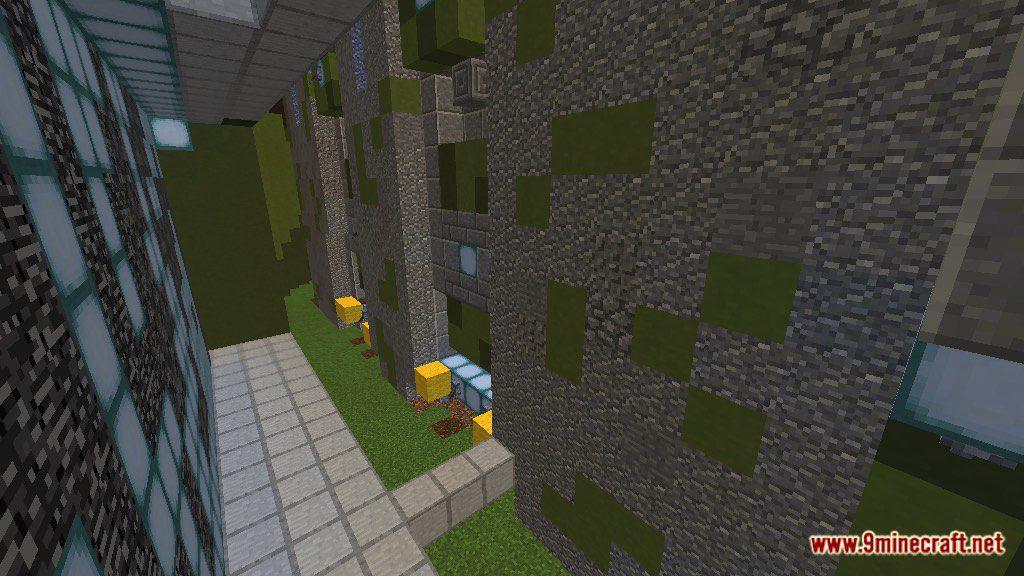 The Dropper- Revolution I Map Screenshots 10