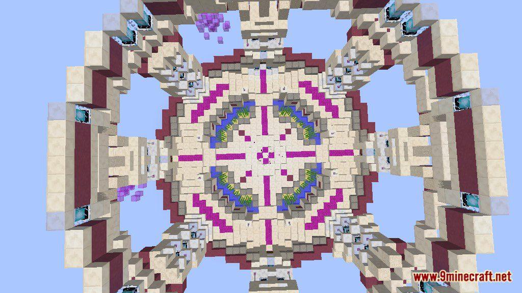 The Dropper- Revolution I Map Screenshots 3