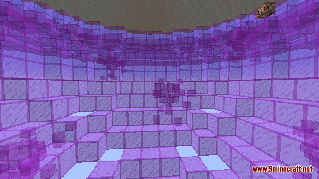 The Dropper- Revolution I Map Screenshots 6