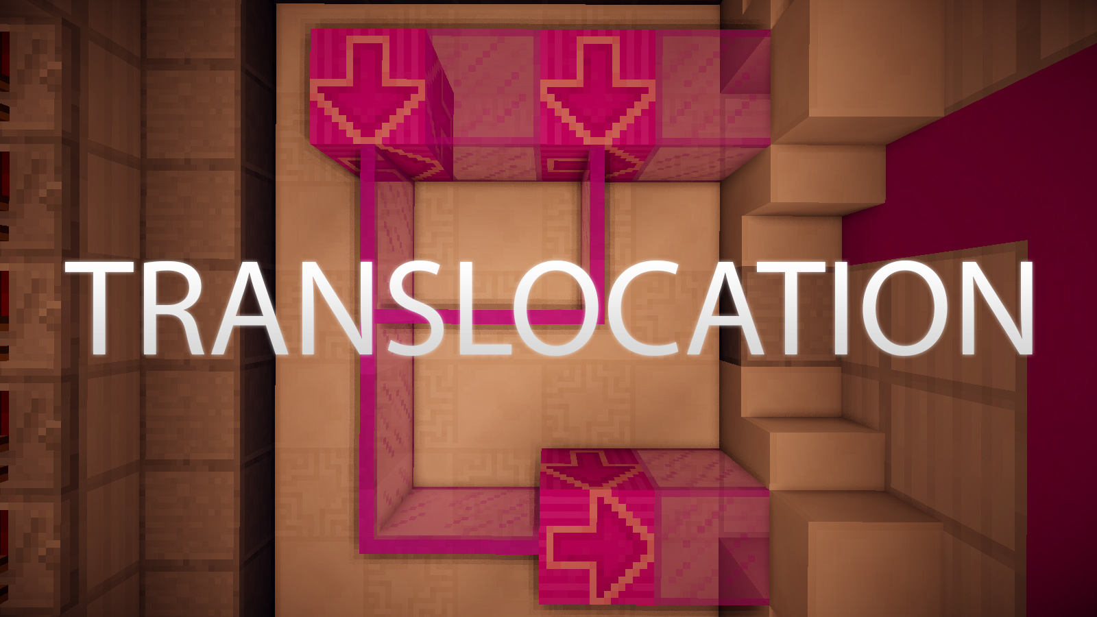 Translocation Map Thumbnail