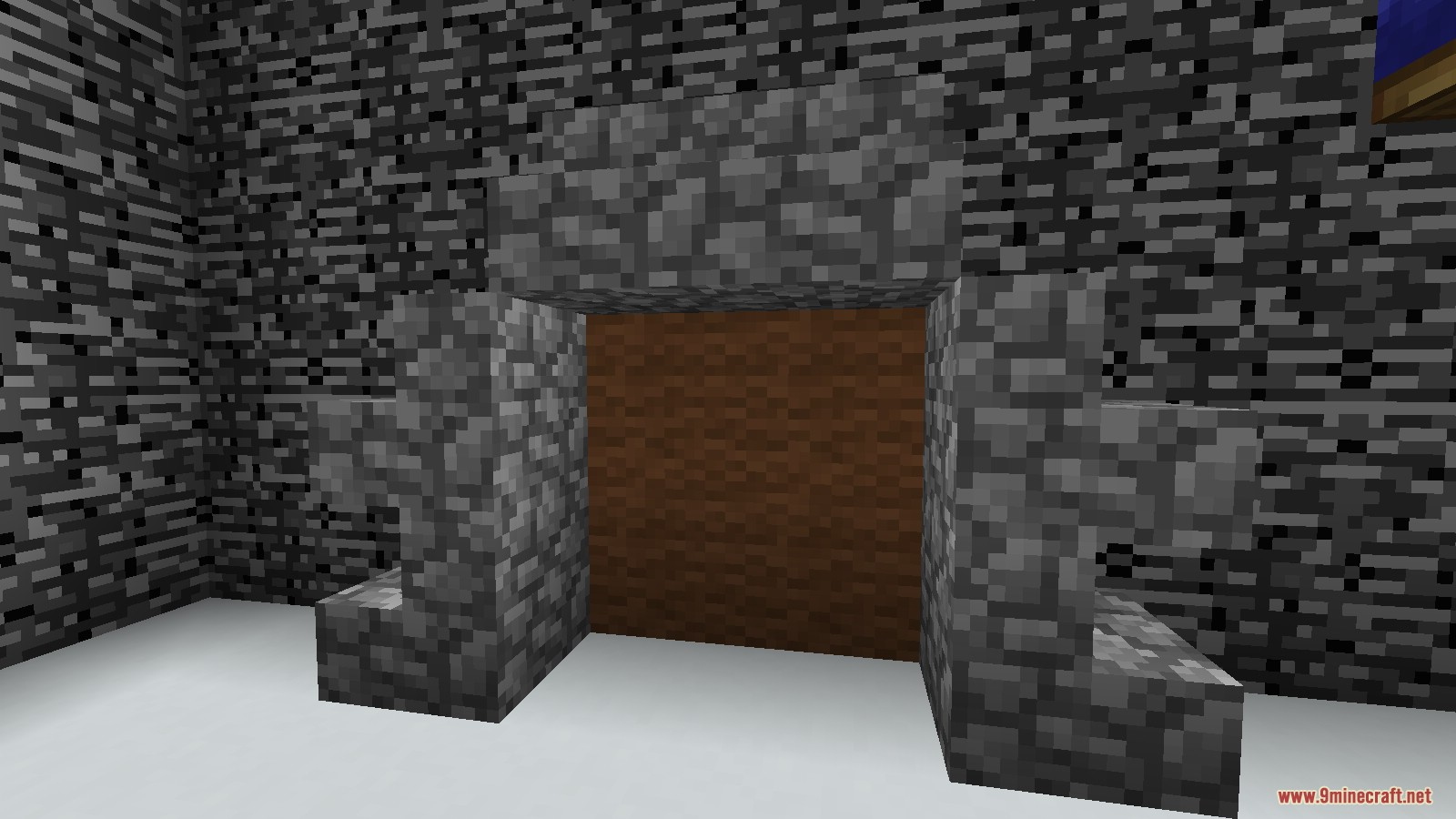 10x10x10 Cube Map Screenshots (5)