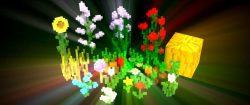 3DSeasons Resource PAck Screenshots 5