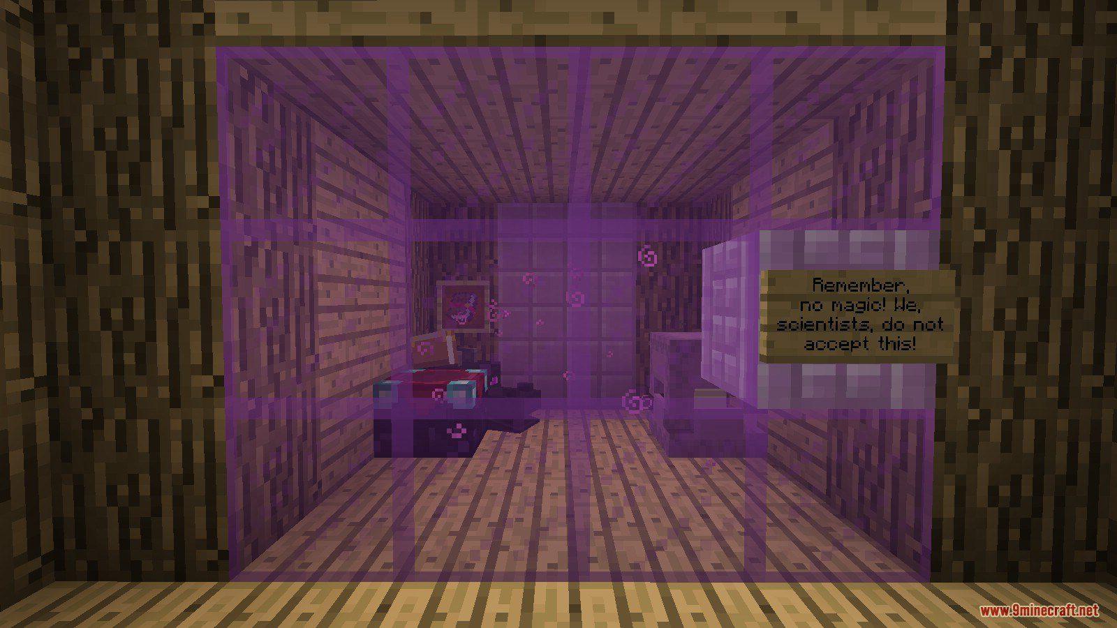 Against Iskerside 1 Map Screenshots (2)