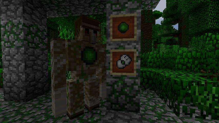 Ancient-Land-Golem-Mod-1