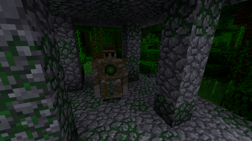 Ancient-Land-Golem-Mod-2