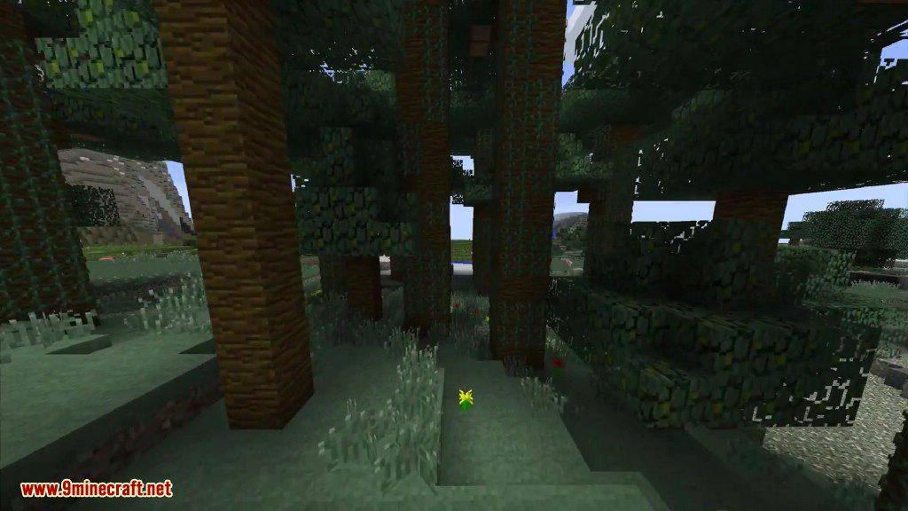BetterGeo Mod Screenshots 15