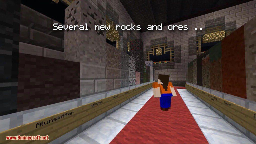BetterGeo Mod Screenshots 23