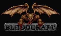 BloodCraft Resource Pack