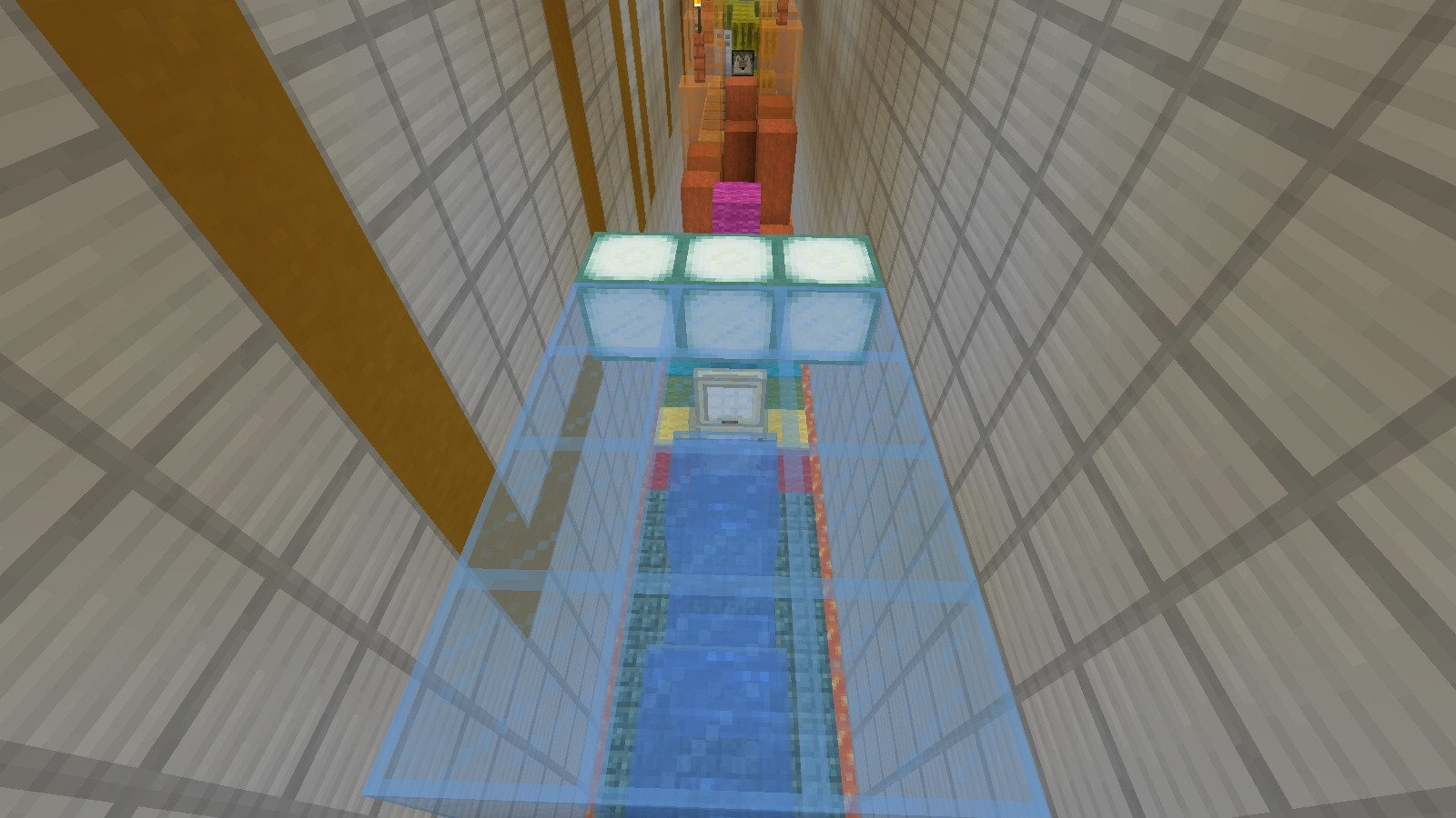 Changing Layout Map Screenshots (4)