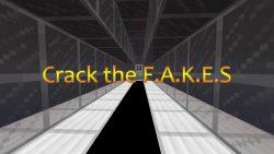 Crack The F.A.K.E.S Map Thumbnail