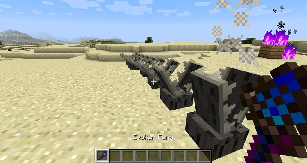 Cyclic mod for minecraft 06