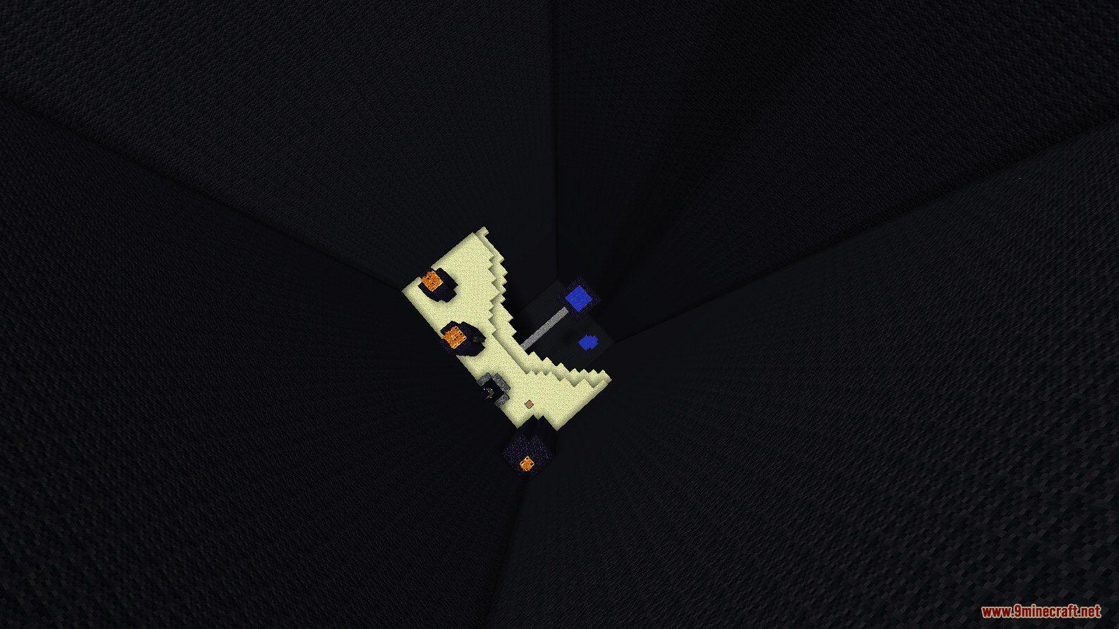 Dimension Dropper Map Screenshots (5)