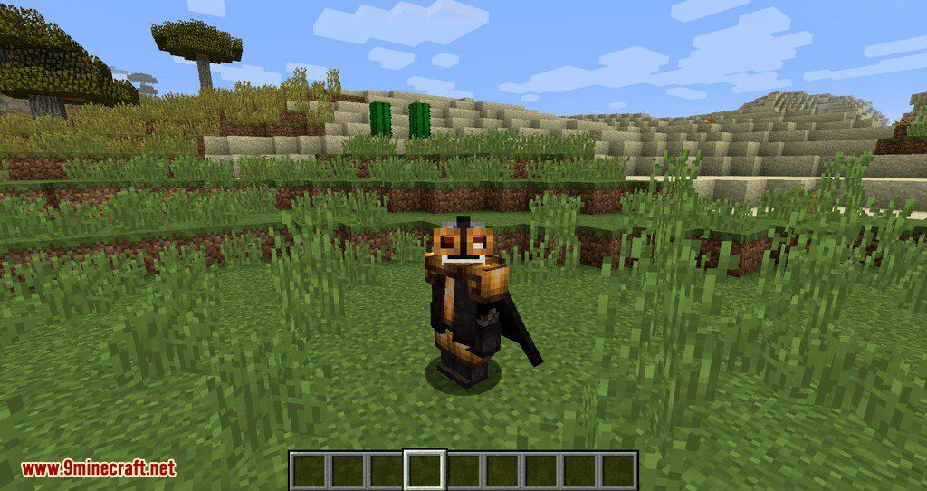 Embers Rekindled Mod Screenshots 6