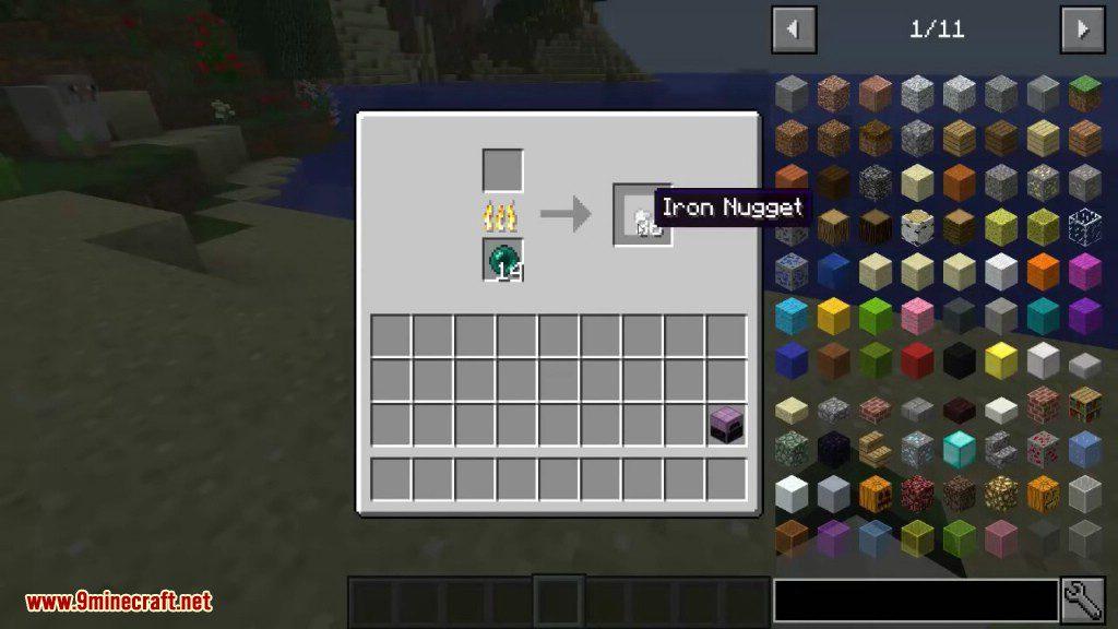 Enderfuge Mod Screenshots 5