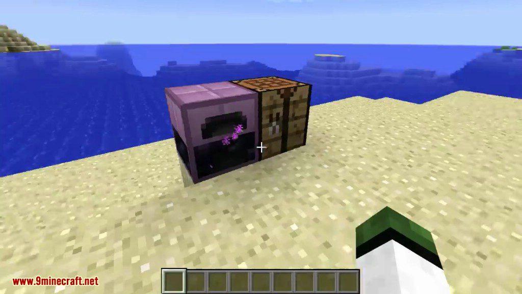 Enderfuge Mod Screenshots 6