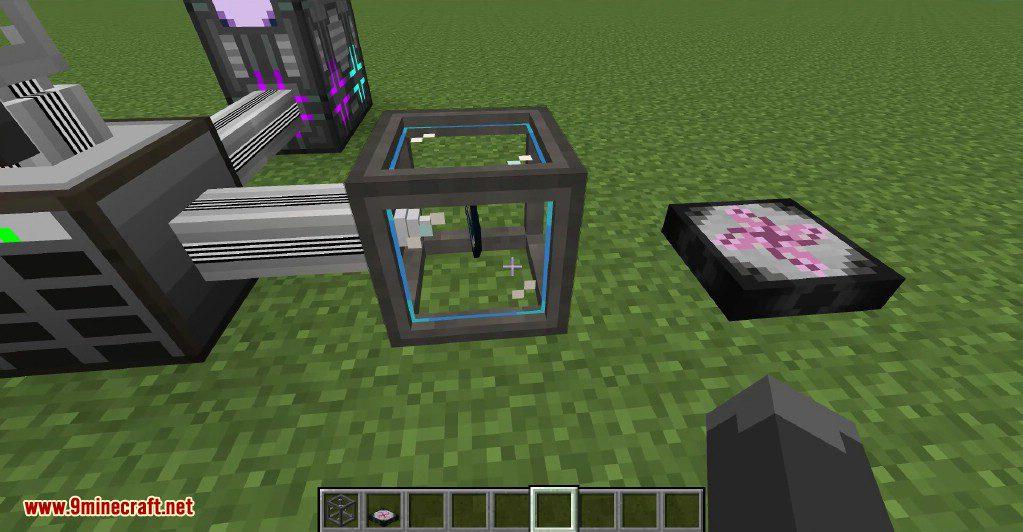 Equivalent Energistics Mod Screenshots 13