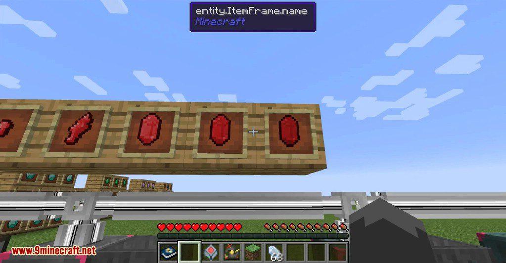Equivalent Energistics Mod Screenshots 4