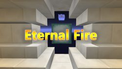 Eternal Fire Map Thumbnail