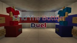 Find The Button Duel Map Thumbnail