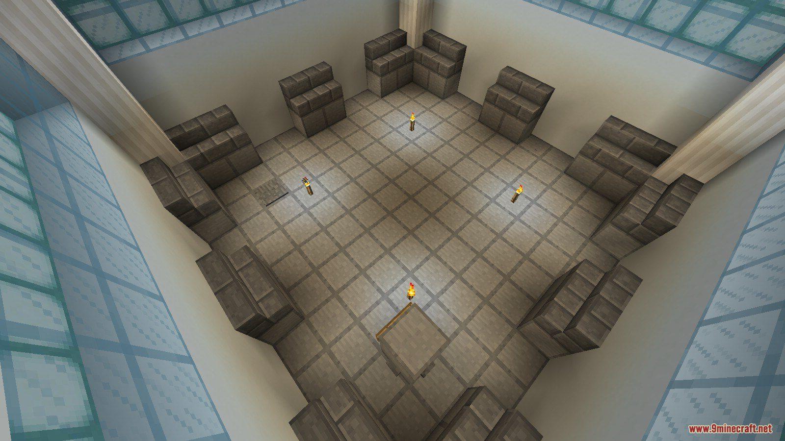 Hard Ways To Die Map Screenshots (3)