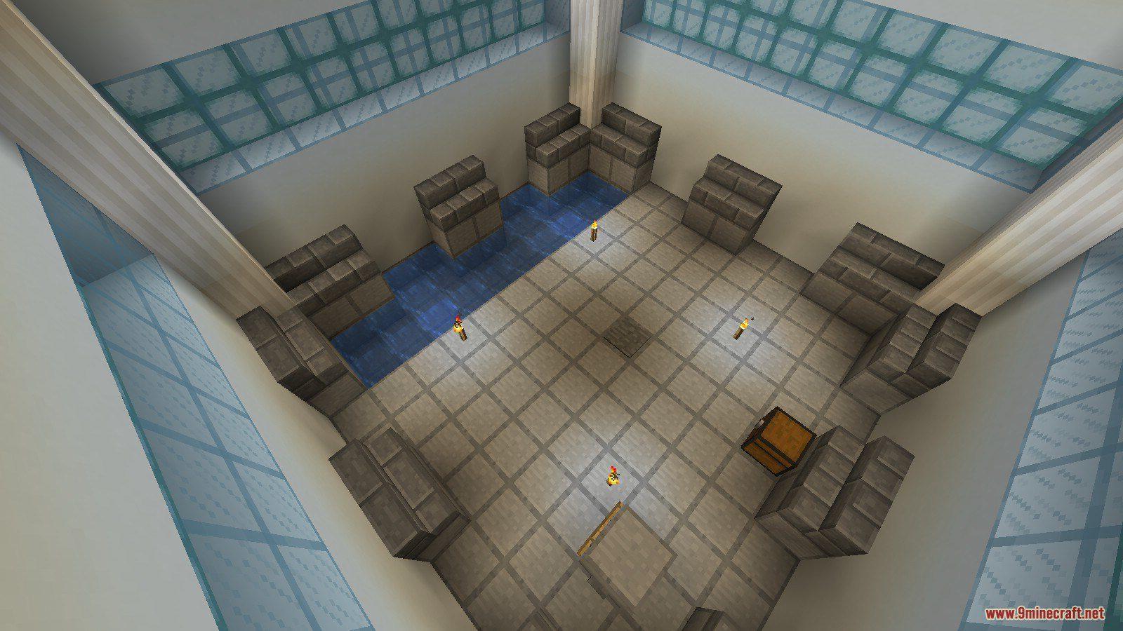 Hard Ways To Die Map Screenshots (5)