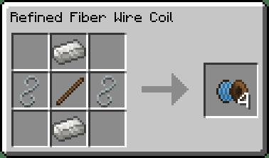 Immersive-Cables-Mod-15
