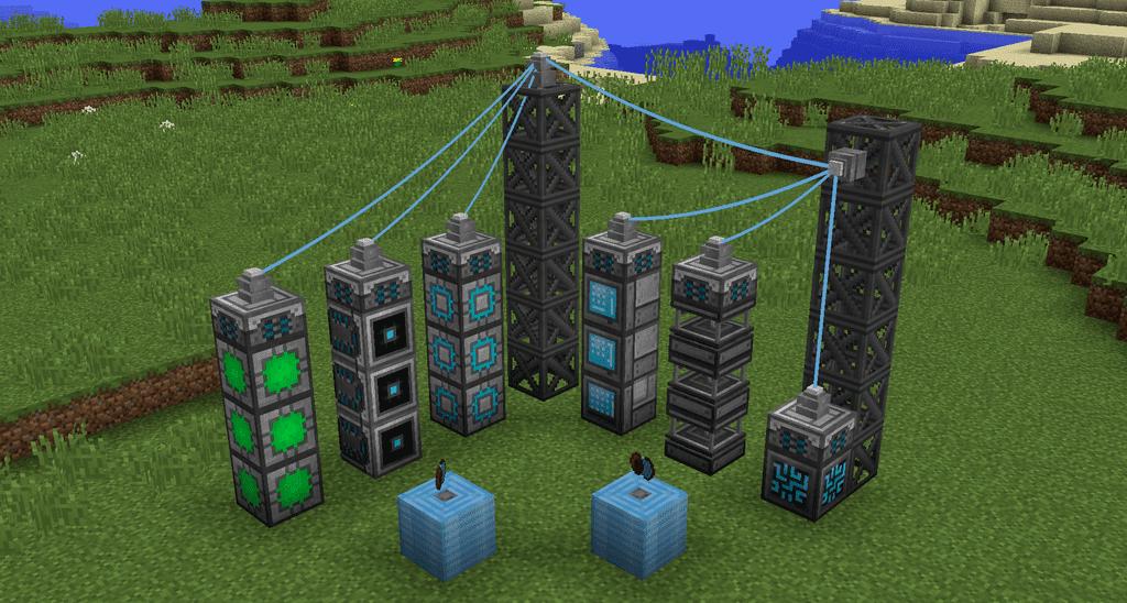 Immersive-Cables-Mod-3