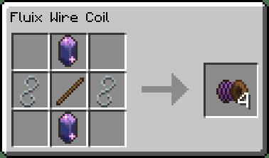 Immersive-Cables-Mod-4