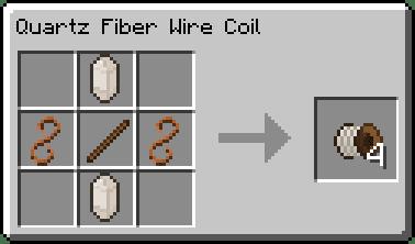 Immersive-Cables-Mod-6