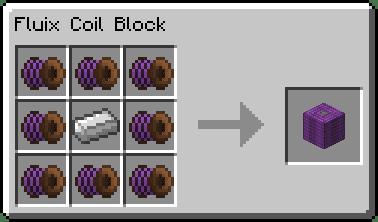 Immersive-Cables-Mod-7