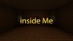 Inside Me Map Thumbnail