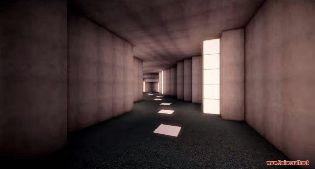 JammerCraft Resource Pack Screenshots 4