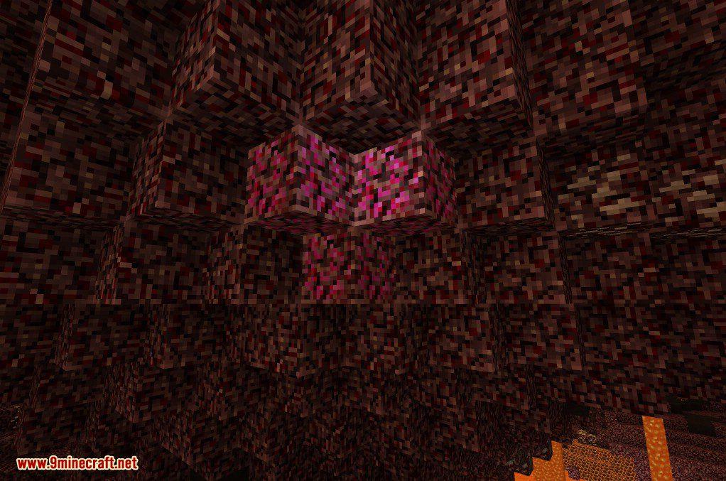 Jazzium Mod Screenshots 4