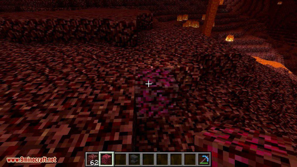 Jazzium Mod Screenshots 5