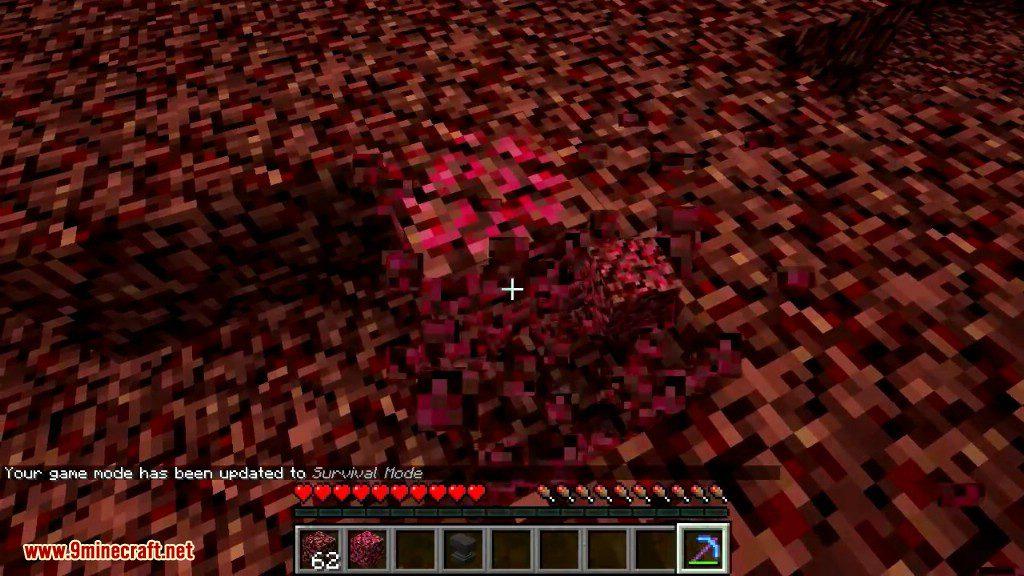 Jazzium Mod Screenshots 6