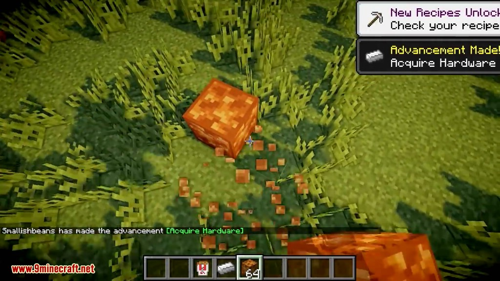 KFC Mod Screenshots 4