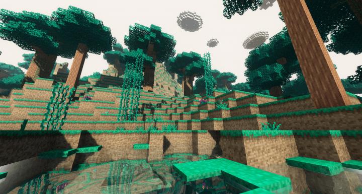 Kathairis-Mod-Screenshots-10