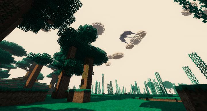 Kathairis-Mod-Screenshots-11