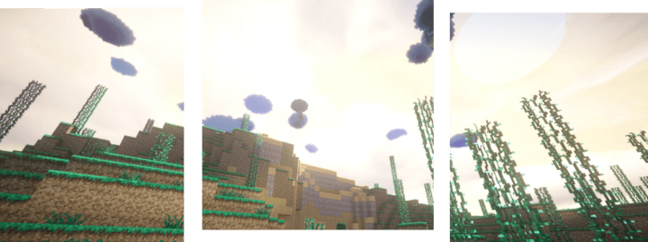 Kathairis-Mod-Screenshots-3