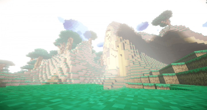 Kathairis-Mod-Screenshots-6