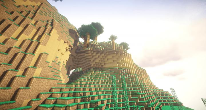 Kathairis-Mod-Screenshots-8