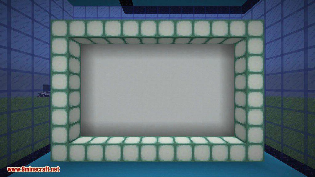 Minecoprocessors Mod Screenshots 5