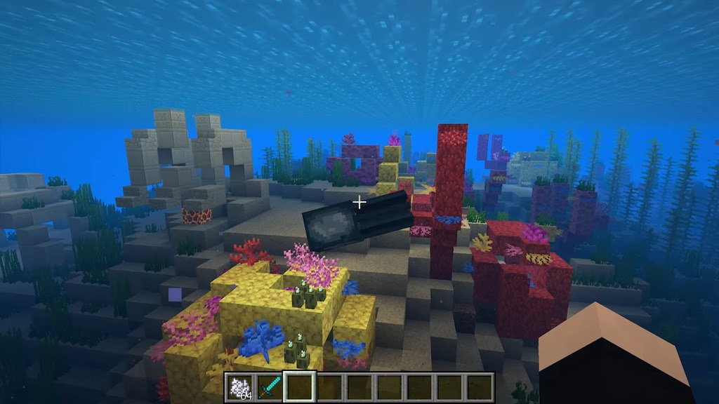 Minecraft-1.13.1-Snapshot-18w31a-Screenshots-5