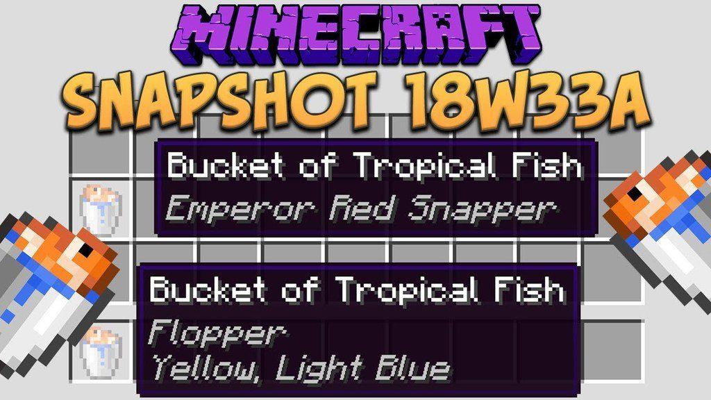 Minecraft-1.13.1-Snapshot-18w33a-Logo