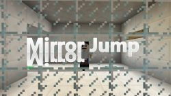 Mirror Jump Map Thumbnail